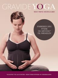 Gravid Yoga - Yoga for gravide