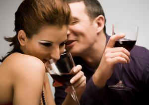 sjenert datingSenior dating Freshman Yahoo svar